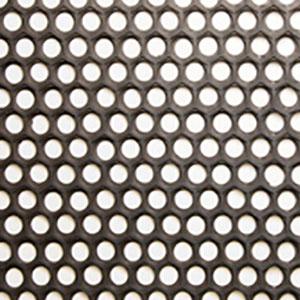 No. 3050 Comfort Mat