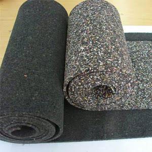 Materiales Aislantes para Piso