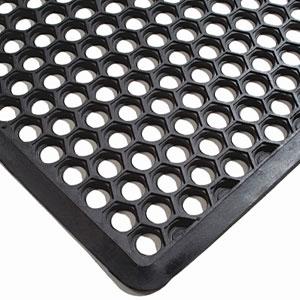 Comfort Mat - Tapetes Antiderrapantes