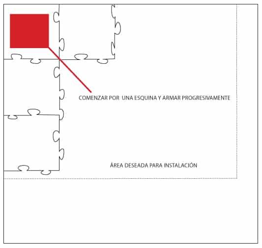 pisos-para-giimnasio-2
