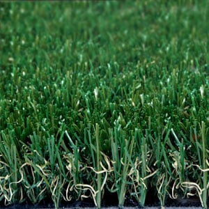 Pasto sintético para jardín
