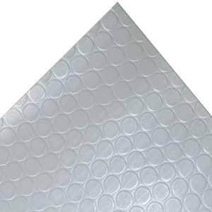 Tapetes de vinil - Piso de PVC