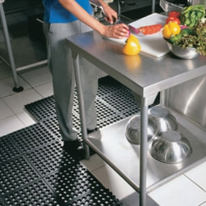 Modular Classic - Tapetes para cocina