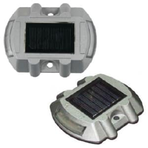Vialetas Solares