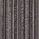 Alfombra modular Gris oscuro