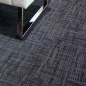 Biarritz – Diseños de alfombras modulares