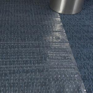 Protector de alfombra en rollo
