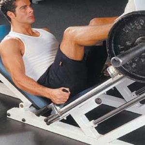 Tapete fitness