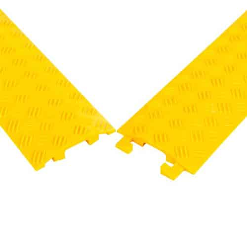 Cubierta para Cables Standard