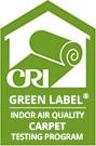 alfombras-modulares-green-label
